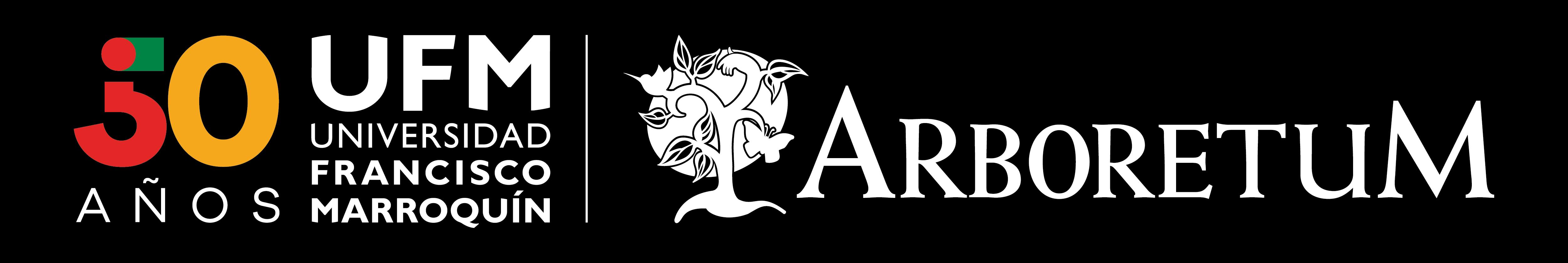 logo-arboretum-50