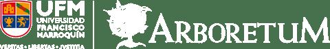 logo_arboretum